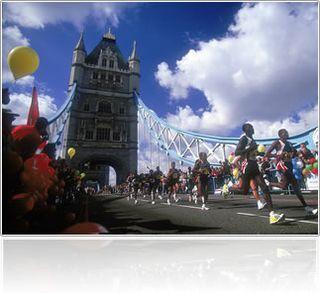 Runners-info-image