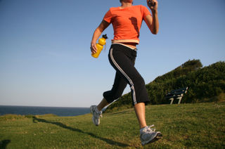 Running-woman-saidaonline
