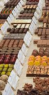 Img_chocolates