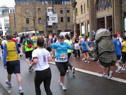 Marathon2008